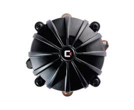 Celestion CDX1-1430 Driver de Compressão de 50W