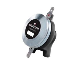 Celestion CDX07-1075 Driver de Compressão de 15W