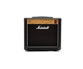 Marshall DSL5CR Combo valvulado para guitarra