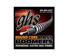 GHS RC-L3045 Cordas para baixo 4 cordas