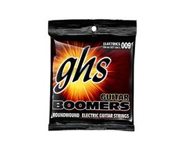 GHS GB7M Cordas para guitarra 7 cordas