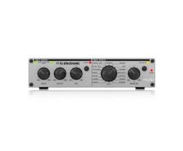 TC Electronic M100 Pedal para guitarra/baixo
