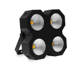 PLS Mega Blinder 200 WW Refletor Mini Brut