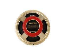 """Celestion G12H-150 REDBACK Alto-falante de 12"""""""