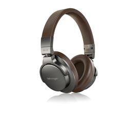 Behringer BH 470 Fone de Ouvido de Monitoramento