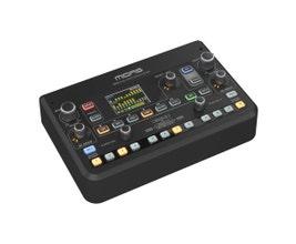 Midas DP48 Mixer individual