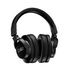 Költ K-340BT Fone de Ouvido Bluetooth 5.0 com driver 40mm
