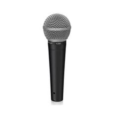 Behringer SL 84C Microfone Dinâmico para Voz