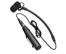 Behringer CB100 Microfone Condensador Gooseneck para Instrumentos