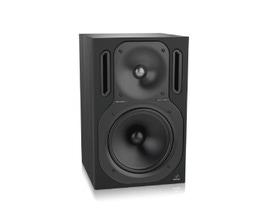 Behringer B2031A Monitor de Áudio Ativo