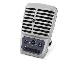 Shure MV51-DIG Microfone Condensador Digital