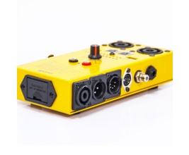 Lexsen LCT10 USB Testador de cabos de áudio