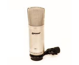 Lexsen LM-1 Microfone condensador