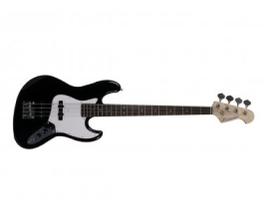 Benson PRISTINE-WH Guitarra Stratocaster Branca em Carvalho Sólido