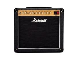 Marshall DSL20CR Combo valvulado para guitarra