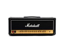 Marshall DSL100HR Cabeçote para Guitarra