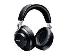 Shure SBH2350-BK Fone de ouvido sem fio preto