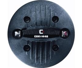 Celestion CDX1 1446 Driver de Compressão de 40W